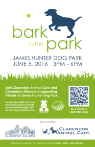 BarkInTheParkPoster_v3.2-1