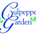 CulpepperGarden_blue-ltrs-jpg