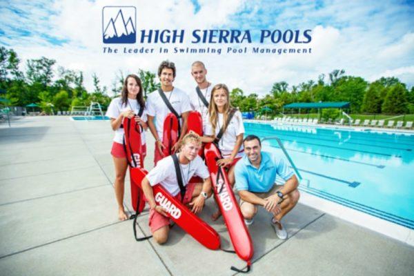 High Sierra Pools Inc-825px