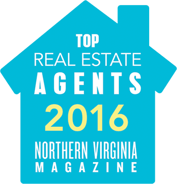 Top Real Estate Agents 2016