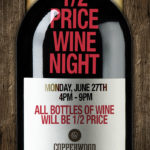 CW_HALFWINENIGHT_june-1