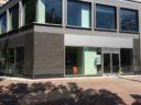 Sweetgreen under construction in Clarendon