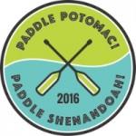 Paddle-Potomac-Paddle-Shenandoah