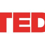 Ted_LOGO