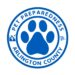 paw_logo_hi_res_final-825