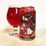 Rubaeus Pure Raspberry Ale