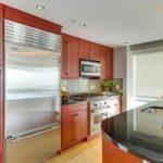 AR9676424 - Kitchen