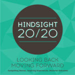 Hindsight-20_20_Instagram-03