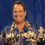Jon Lovitz (Photo via Flickr/Phil Konstantin)