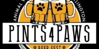 Pints-4-Paws-yellow-logo-outlined_08.03.16