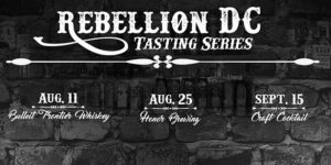 Rebellion-event-email-CTA-630