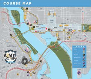 2016-army-ten-miler-map