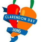 clarendon-day-logo