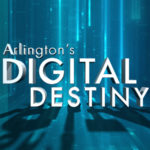 Defining Digital Arlington