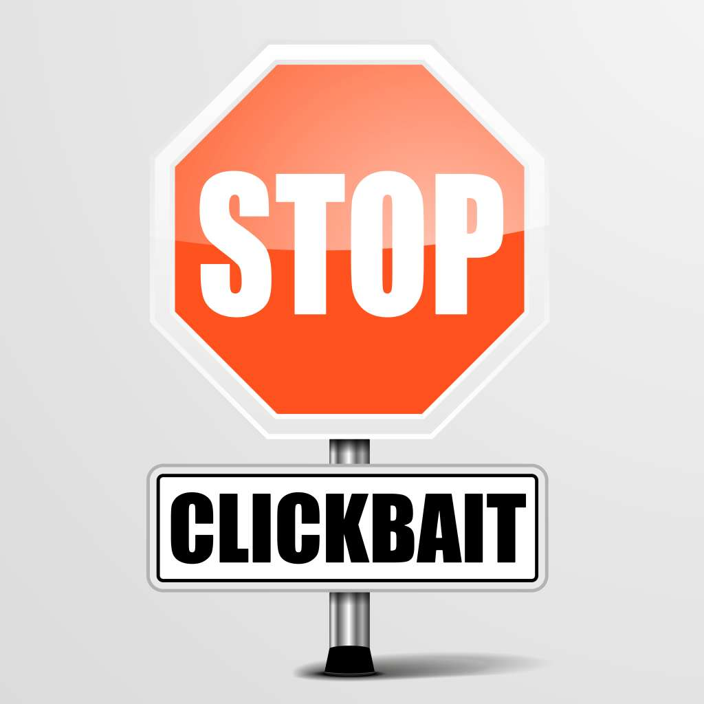 readyarl-clickbate
