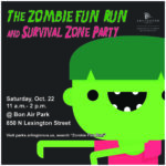 small-_-ZOMBIE-FUN-RUN