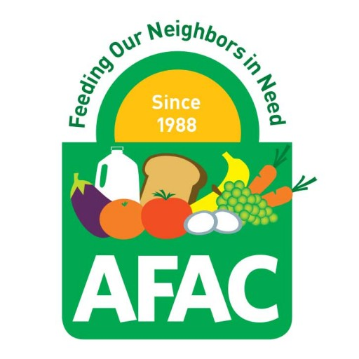 AFAC Feeding our Neighbors in need