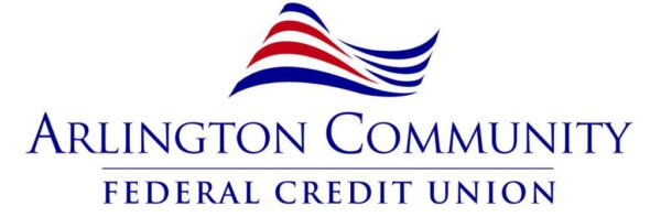arlignton-community-fcu-logo