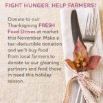 Thanksgiving-food-drive-social-media-image-FOR-FRESHFARM