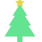 christmas-tree-printable