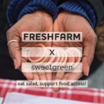 sweetgreen-opening-ad-1