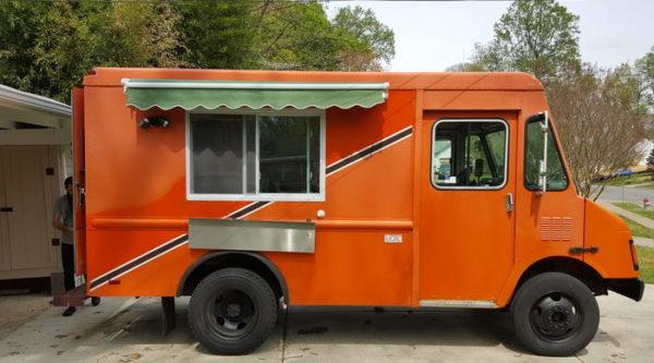 Future CociNana truck (photo via GoFundMe)