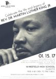 Arlington-MLK-Tribute