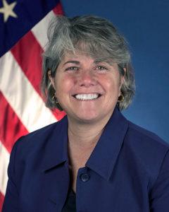 Bryna Helfer