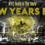Highline New Years Eve