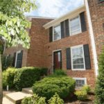 2422 Walter Reed Dr