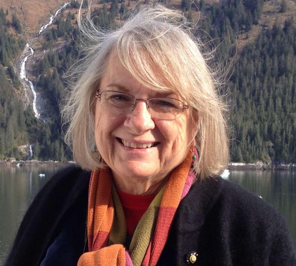 L. Karen Darner