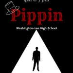 Pippin-correct-copy