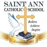 Saint Ann Catholic School