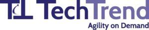 TechTrend logo
