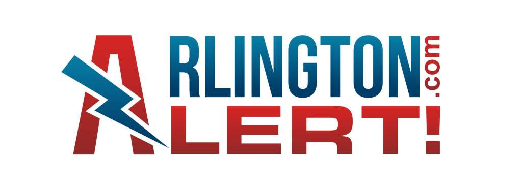 Arlington Alert