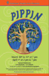 Pippin-Poster