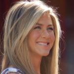 Ready Arlington, Jennifer Aniston in 2012 (photo via Wikimedia Commons)