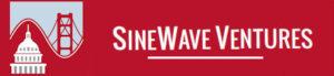 Sinewave graphic