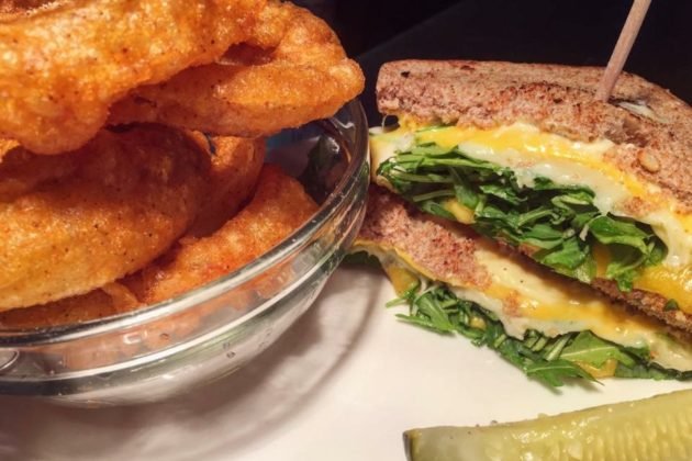 Photo via Citizen Burger Bar