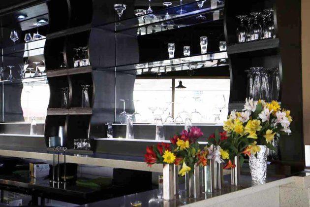 Republic Bar And Kitchen Arlington